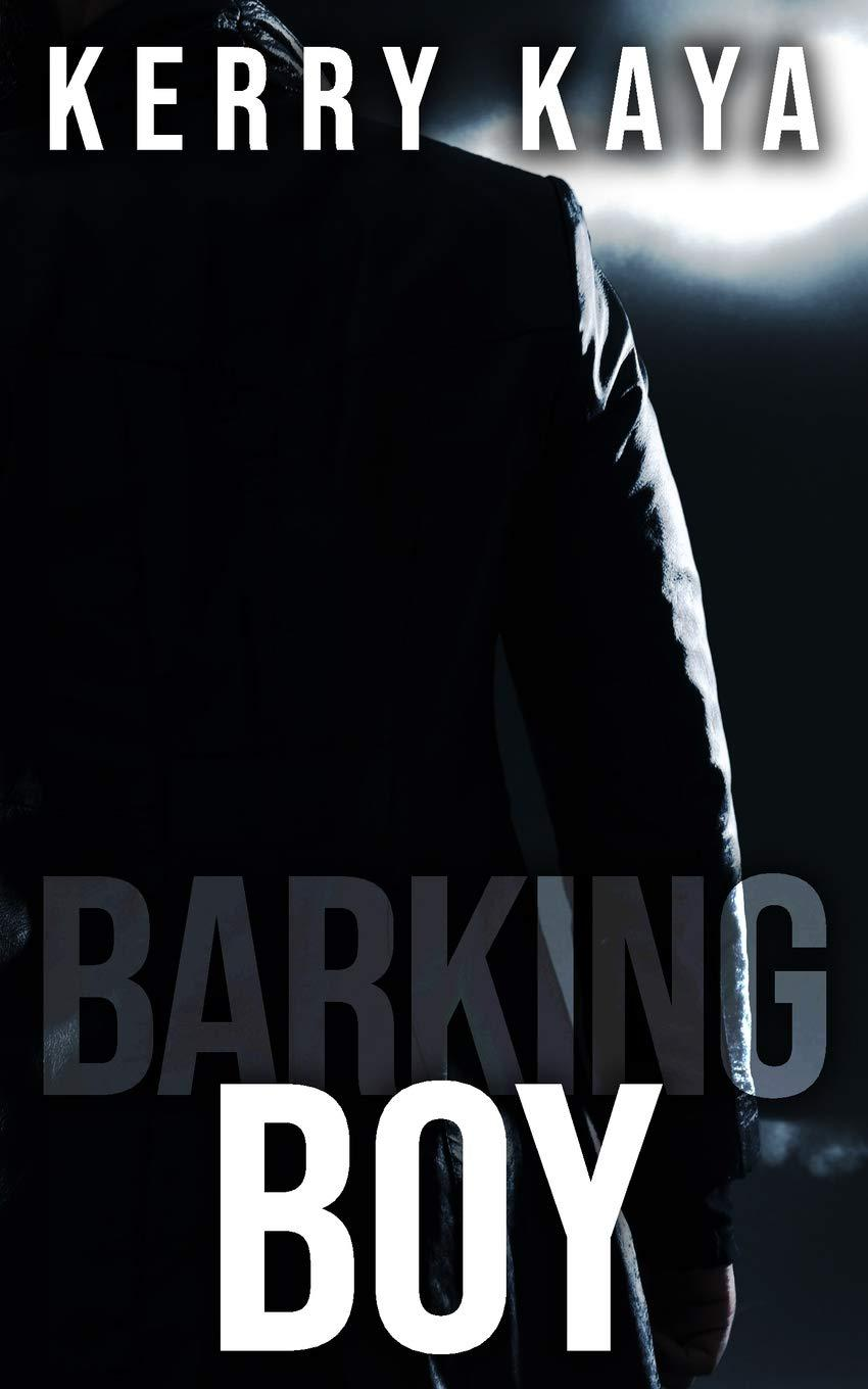 Barking Boy