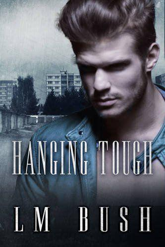 hanging-tough