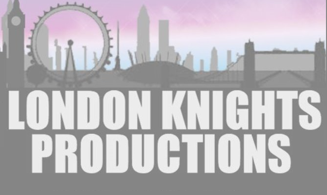 London Knights Productions