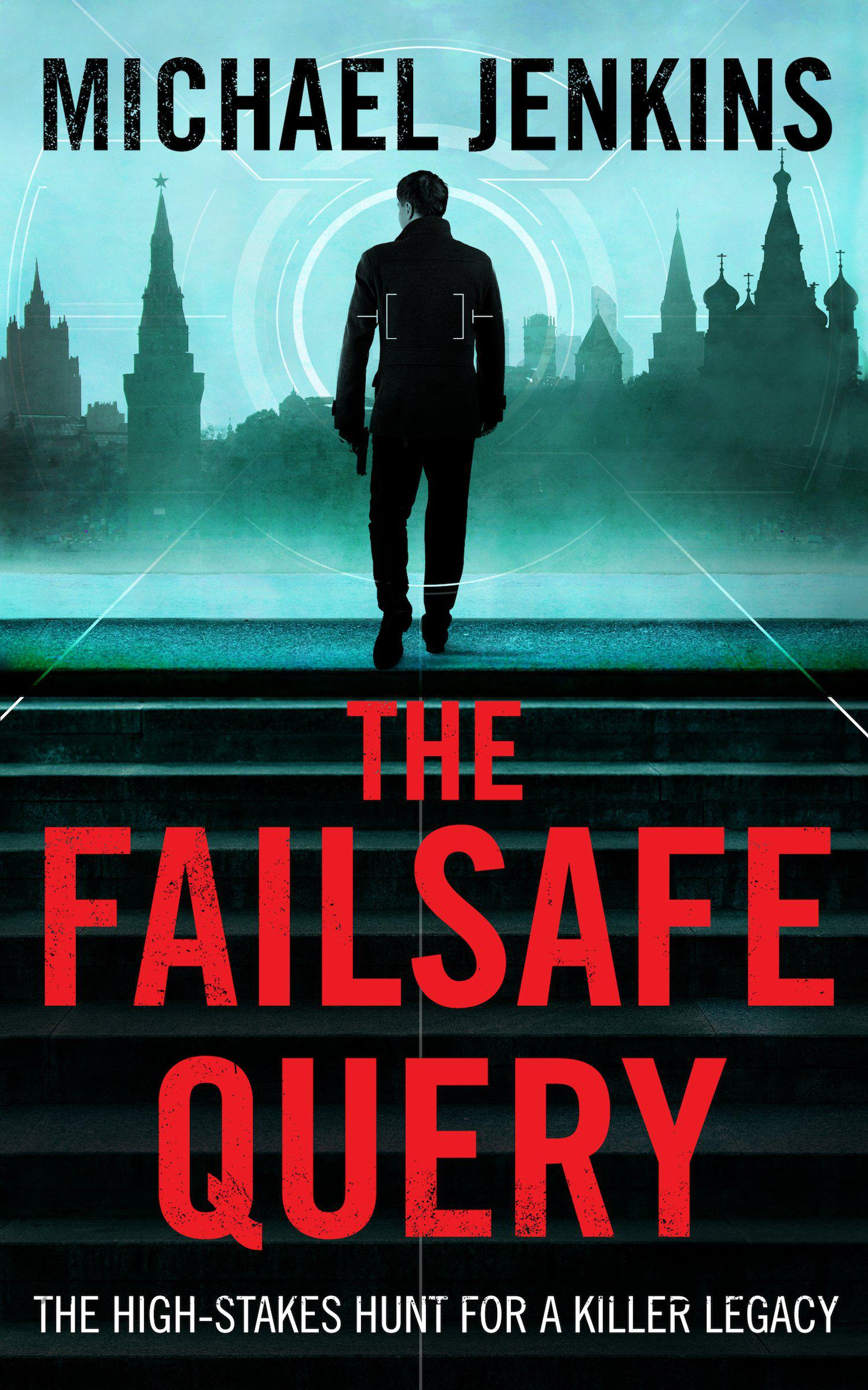 The Failsafe Query