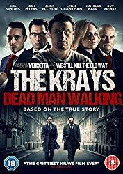 The Krays, Dead Man Walking