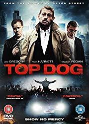 Top Dog Gangs of London